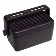 Z41 (Kradex) Корпусапод динамик приборный 60*63*108 мм, черный