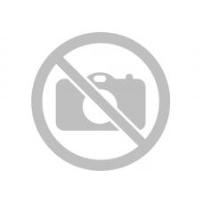 Z27 (Kradex) Корпусблока питания с вилкой 46*70*120 мм, черный